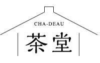茶堂のイメージ